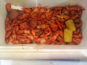 crawfish_boil_sharpened