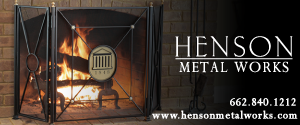 Henson-Metal-Works