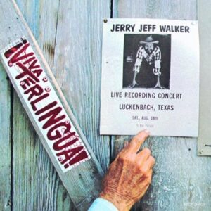 Jerry-Jeff-Walker-Viva-Terlingua