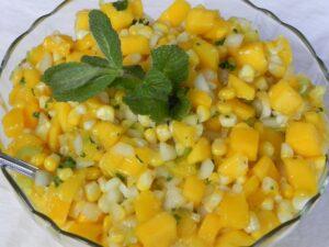 mango-glassDSCN3786