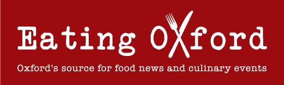 EatingOxford